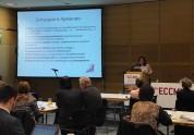 Վիեննայում ներկայացվել են Հայաստանում հակամանրէային դեղերի նկատմամբ հսկողության կանխարգելմ...