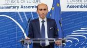 Արցախի ՄԻՊ-ը պատրաստել է հայ ռազմագերիների հանդեպ անմարդկային վերաբերմունքի դեպքերը ներկայ...