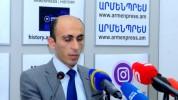 Արցախի և Մայր Հայաստանի միավորման վերաբերյալ պատմական որոշումից 31 տարի հետո նույն օրը ֆիզ...