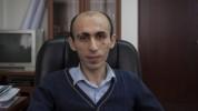 Ադրբեջանը հարվածներ է հասցրել մի շարք ուղղություններով. Արցախի ՄԻՊ-ը՝ Արցախից