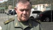 Գեղարքունիքում ռուս սահմանապահներ տեղակայելու հարցով բանակցություններ են ընթանում. Արտակ Դ...