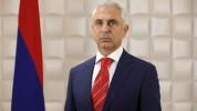 Ի՞նչ անակնկալներ է նախապատրաստում Արտակ Թովմասյանը. «Փաստ»