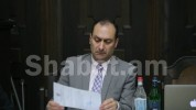ՄԻԵԴ-ը Ադրբեջանից տեղեկություններ է պահանջել ևս 5 հայ ռազմագերիների մասին․ Արտակ Զեյնալյան...