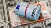 Ինչով է պայմանավորված դոլարի և եվրոյի փոխարժեքի բարձրացումը. «Ժողովուրդ»