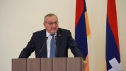 Մեր կյանքով պետք է սրբագրենք հայկական 2 հանրապետությունների անկախության հռչակագրերը․ Արթու...