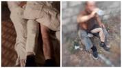 Ադրբեջանի ԶՈՒ–երը Արցախի Մաճկալաշեն գյուղի բնակչին ծեծել են. Արցախի ՄԻՊ