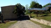ՌԴ ՊՆ-ն և ԱԳՆ-ն արձագանքել են Ադրբեջանի կողմից հայազգի մարշալ Սերգեյ Խուդյակովի հուշարձանի...