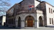 Ստեփանակերտի բժշկական համալիրի հրետակոծումը դարձավ ադրբեջանական ռազմաքաղաքական ղեկավարությ...