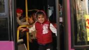Վերաբնակեցման նպատակով Արցախ է տեղափոխվել 54 ընտանիք