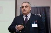 «Сотрудничество Армении с Европейским союзом никоим образом не противоречит интересам РФ» ...