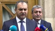 ՌԴ գլխավոր դատախազն ամբողջությամբ ներգրավված է գերիների վերադարձին ուղղված գործընթացներում...