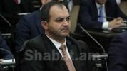 Արթուր Դավթյանը ՇՀԿ-ում բարձրացրել է Ադրբեջանի կողմից միջազգային ահաբեկչությունը խաղաղ բնա...