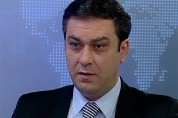 Артур Аракелян «освобождает» место для бывшего депутата Мартуна Григоряна - «Грапарак»