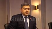 Արթուր Վանեցյանն ընտրվել է «Հայրենիք» կուսակցության նախագահ. հայտնի է վարչության նոր կազմը...