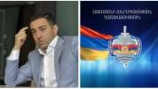 ՀՀԿ-ական նախկին պատգամավոր Արթուր Գևորգյանին մեղադրանք է առաջադրվել․ Դատախազություն