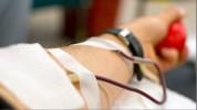 Արյունաբանական կենտրոնը հայտնում է արյունատվության անհրաժեշտության մասին