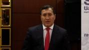 Տիգրան Արզաքանցյանին սպառնացե՞լ են․ Aravot.am