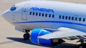 «Armenia» ընկերության օդանավով Դոնի Ռոստովից այսօր Հայաստան է վերադառնում 124 քաղաքացի