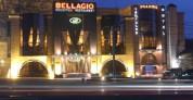 «Բելլաջիո» ռեստորանում կռիվ է եղել. միմյանց ուղղությամբ նետել են շշեր, բաժակներ, հայհոյել ...