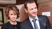 Սիրիայի նախագահը և նրա կինը վարակվել են կորոնավիրուսով