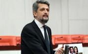 Էրդողանը չի շարունակելու մնալ նախագահի պաշտոնում. Փայլանը՝ թուրք դատավորներին