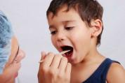 20 մլն երեխաներ պաշտպանված չեն կարմրուկի եւ դիֆթերիայի դեմ պատվաստանյութերով. ՄԱԿ