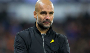 FA-ն մեղադրանք է ներկայացրել Գվարդիոլային