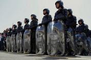 Փափուկ պայմաններում աշխատած ոստիկանները չեն հարմարվում նոր կարգավիճակին. «Հրապարակ»