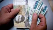 Աշխատանքի վարձատրությունը պետական մարմիններում՝ ներառյալ պարգևավճարները