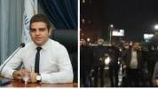 Նիկոլ Փաշինյանը ժամ առաջ պետք է հեռանա. Աշոտ Անդրեասյան