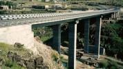 53-ամյա տղամարդը նետվել է Աշտարակ քաղաքի կամրջից և մահացել