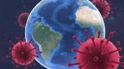 Աշխարհում կորոնավիրուսով վարակվածների թիվը գերազանցել է 200 միլիոնը