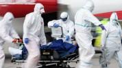 Կորոնավիրուսային համավարակից աշխարհում մահացել է մոտ  5 մլն մարդ