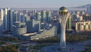Ղազախստանի նորանշանակ նախագահն առաջարկել է Աստանան անվանակոչել ի պատիվ Նուրսուլթան Նազարբա...