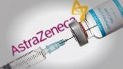 Գերմանիայի իշխանությունները վերացրել են AstraZeneca-ի պատվաստանյութի օգտագործման սահմանափա...