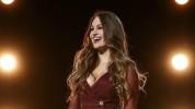 Աթենա Մանուկյանը Հայաստանը «Եվրատեսիլ 2020»-ին կներկայացնի Chains On You երգը (տեսանյութ)