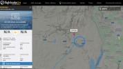 Թուրքական ԱԹՍ-ն ՀՀ սահմանի երկայնքով շրջանաձև թռիչքներ է կատարել․ Razm.Info-ն հայտնում է թ...