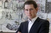 Ավստրիայի ԱԳՆ-ն դեմ է Թուրքիայի և ԵՄ Մաքսային միության միջև պայմանագրի ընդլայնմանը