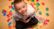 Դրամաշնորհ` աուտիզմ ունեցող երեխաներին մանկավարժահոգեբանական աջակցություն տրամադրողներին