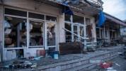 Հրետակոծության է ենթարկվել Հերհեր գյուղը. իր տանը զոհվել է 59-ամյա Ապրես Ադամյանը․ ԱՀ ՄԻՊ