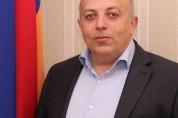 Имущество депутата НС Авета Саргсяна: 3 частных дома, 4 земельных участка, 5 машин - «Айка...