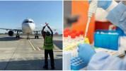 Ավիաընկերություններ, որոնցով ճամփորդելիս պարտադիր է ՊՇՌ հետազոտության պատասխանի առկայությո...