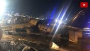 Ֆիլիպիններում կործանվել է Տոկիո ուղևորվող ինդոնեզիական ինքնաթիռը․ ինքնաթիռի բոլոր 6 ուղևոր...