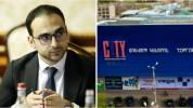 Պարետի որոշմամբ՝ վեց ժամով արգելվել է Կոմիտասի «Երևան Սիթի»-ի և 3 այլ տնտեսվարողների գործո...