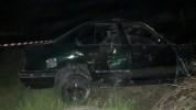 Ավտովթար Հնաբերդ գյուղում․ 4 մարդ հոսպիտալացվել է