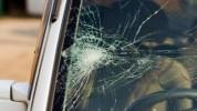 Ծաղկահովիտ-Արթիկ ճանապարհին մեքենան դուրս է եկել երթևեկելի հատվածից, կողաշրջվել և հայտնվել...