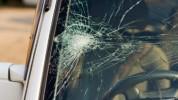 Բերդ-Այգեձոր ավտոճանապարհին ավտովթարի հետևանքով 4 քաղաքացի տուժել է, 4-ը՝ մահացել