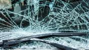 Պարզվել է 4 մարդու մահվան պատճառ դարձած ավտոպատահարի իրական մեղավորը