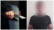 Այնթապ գյուղում եղբայրների են դանակահարել (տեսանյութ)
