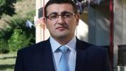 Այսօր հայկական ֆուտբոլը ևս մեկ քայլով մոտենալու է նոր ռեկորդի․ Զոհրապ Եգանյան